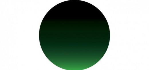 Logo: 'It's not Warming. It's dying.' von Milton Glaser.