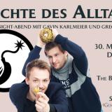 Früchte des Alltags: Banner 0 - Fotocredit: Cream digital pictures GmbH, besten Dank an Franziska Götzen!