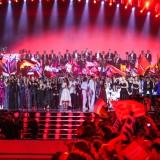 Eurovision Song Contest 2015 © Elena Volotova (EBU)